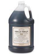 Baking Vanilla, Original Gourmet, 1 gallon