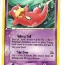 Pokemon Card Unseen Forces Slowpoke 72/115