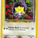 Pokemon Card Neo Genesis Togepi 51/111