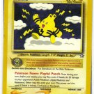 Pokemon Card Neo Genesis Elekid 22/111