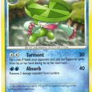 Pokemon Card DP Secret Wonders Lombre 54/132