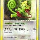 Pokemon Card Platinum Rising Rivals Kecleon 67/111