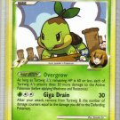 Pokemon Card Platinum Rising Rivals Turtwig 85/111