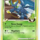 Pokemon Card Platinum Rising Rivals Heracross 24/111