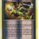 Pokemon Card Platinum Rising Rivals Rev Holo Trainer Underground Expedition