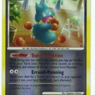 Pokemon Card Platinum Rising Rivals Rev Holo Munchlax 70/111