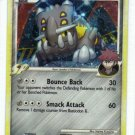Pokemon Card Platinum Rising Rivals  Holo Bastiodon 2/111