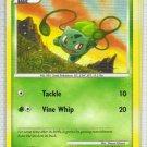 Pokemon Card Platinum Supreme Victors  Bulbasaur 93/147