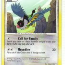 Pokemon Card Platinum Supreme Victors  Chatot 95/147