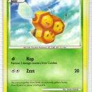 Pokemon Card Platinum Supreme Victors  Cumbee 99/147