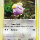 Pokemon Card Platinum Supreme Victors  Whismur 132/147