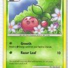 Pokemon Card Platinum Supreme Victors  Cherubi 96/147