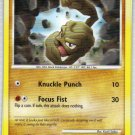 Pokemon Card Platinum Supreme Victors  Geodude 105/147