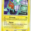 Pokemon Card Platinum Supreme Victors  Rotom 82/147