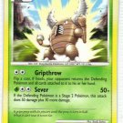 Pokemon Card Platinum Supreme Victors  Pinsir 75/147