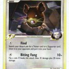 Pokemon Card Platinum Supreme Victors  Raticate 78/147