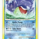 Pokemon Card Platinum Supreme Victors  Wailmer 87/147