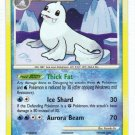 Pokemon Card Platinum Supreme Victors  Dewgong 24/147