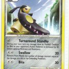 Pokemon Card Platinum Supreme Victors  Mawile 33/147