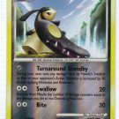 Pokemon Card Platinum Supreme Victors  Rev Holo Mawile 33/147
