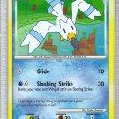 Pokemon Card Platinum Arceus Wingull 80/99