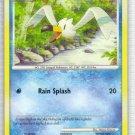 Pokemon Card Platinum Arceus Wingull 81/99