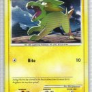 Pokemon Card Platinum Arceus Electrike 63/99
