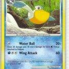 Pokemon Card Platinum Arceus Pelipper 45/99