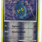 Pokemon Card Platinum Arceus Rev Holo Bronzor 54/99