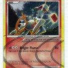 Pokemon Card Platinum Arceus Holo Arceus ar3