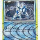 Pokemon Card Platinum Arceus Holo Arceus ar4