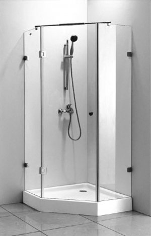 shower enclosure#1