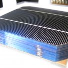 "110 Solar Cells 6""x6"" Mono High Watt >4W Each Cell"