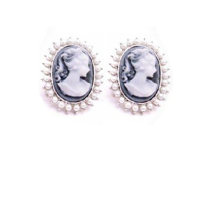 ERC673  Find Beautiful Jewelry Mother Gift Girl Friend Jewelry Earrings