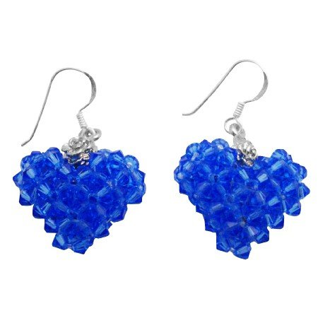 ERC688  Find Best Gift For Your Luv One At Fashion Jewlery For Everyone