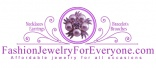 fashionjewelryforeveryone