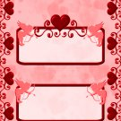 Valentine's Day Candy Bar Wrapper 31