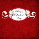 Valentine's Day Candy Bar Wrapper 69
