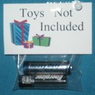 Toys Not Included ~ Gag Gifts