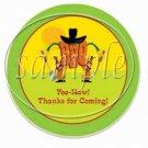 BBQ Cookout Bar B Que ~  Cupcake Pick & Toppers ~ Set of 1 Dozen