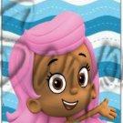 Bubble Guppies Molly ~ Bookmark 1 Dozen