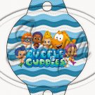Bubble Guppies ~ Pencil, Straw or Candy Cane Sliders ~ Set of 12