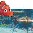 Finding Nemo Inspired Nemo ~ Open Top 3D Treat or Gift Box ~ 1 DOZEN