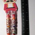 Christmas Sixlets Legs Nutcracker 1 Dozen