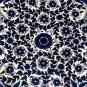 Jerusalem Tiles, Pottery, Ceramic, Home Decor, Kitchen, Bath, Garden