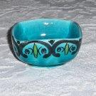 Moroccan Decorative Ceramic Bowls, Pottery, Art, Home Accent