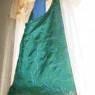Jade Handbag, purse