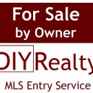MLS Extra Listing  Package