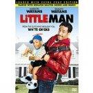 Little Man (2006) DVD