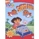 Dora the Explorer Super Babies